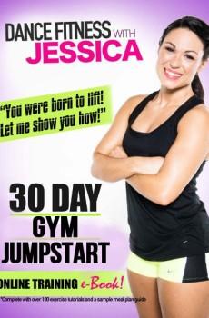30-day-gym-trainer-ebook