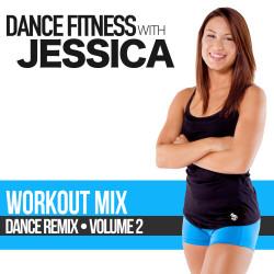 Jessica Music CD2